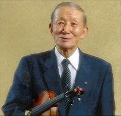 about-dr.-suzuki2